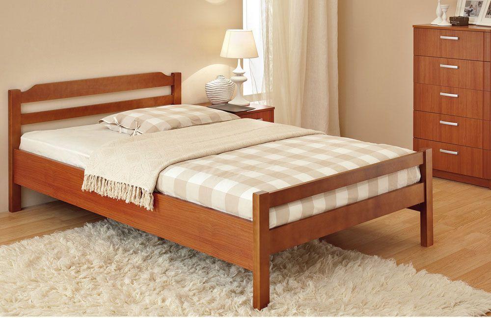 Куплю кровать односпальную недорого новосибирск