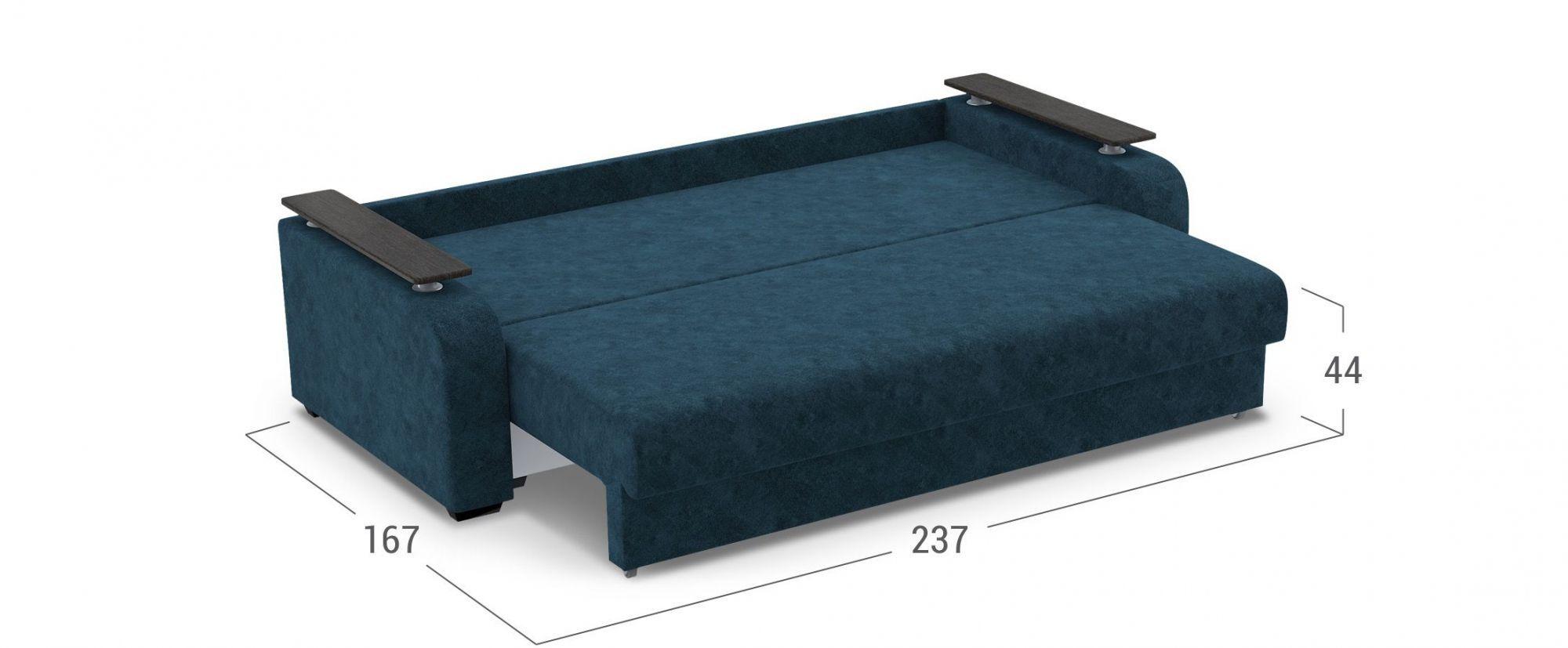 Угловой диван лагуна с доставкой