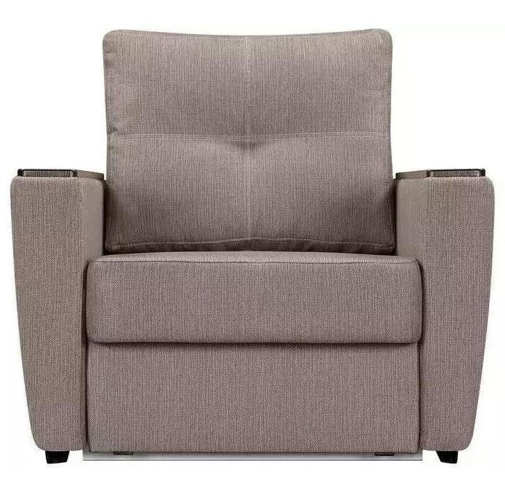 кресло дубай много мебели фото