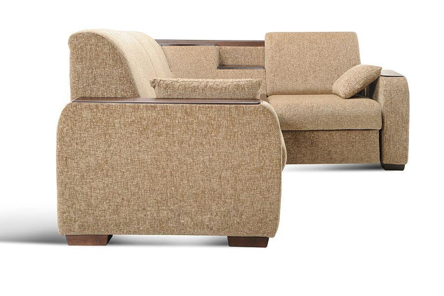 Дизайн диванов угловых в Москве с доставкой