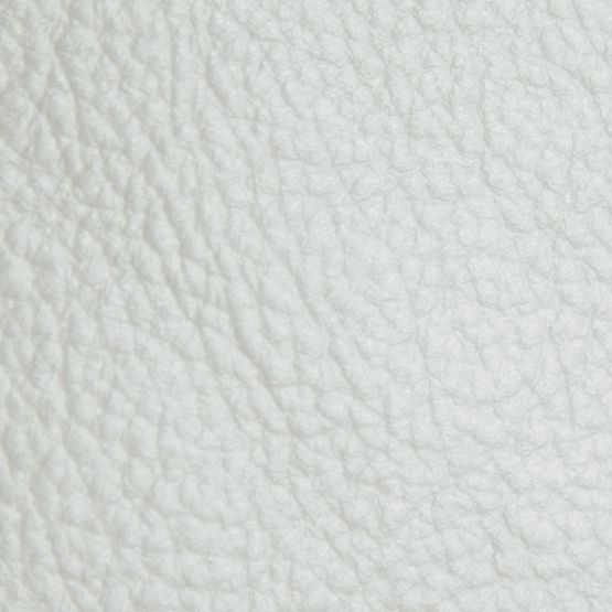 Madras perlato White (перламутр)