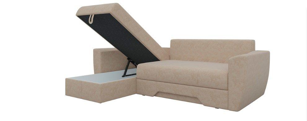 Угловой диван амстердам отзывы