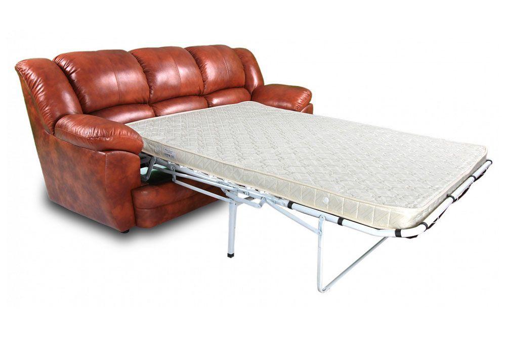 Купить диван раскладушка в Москве