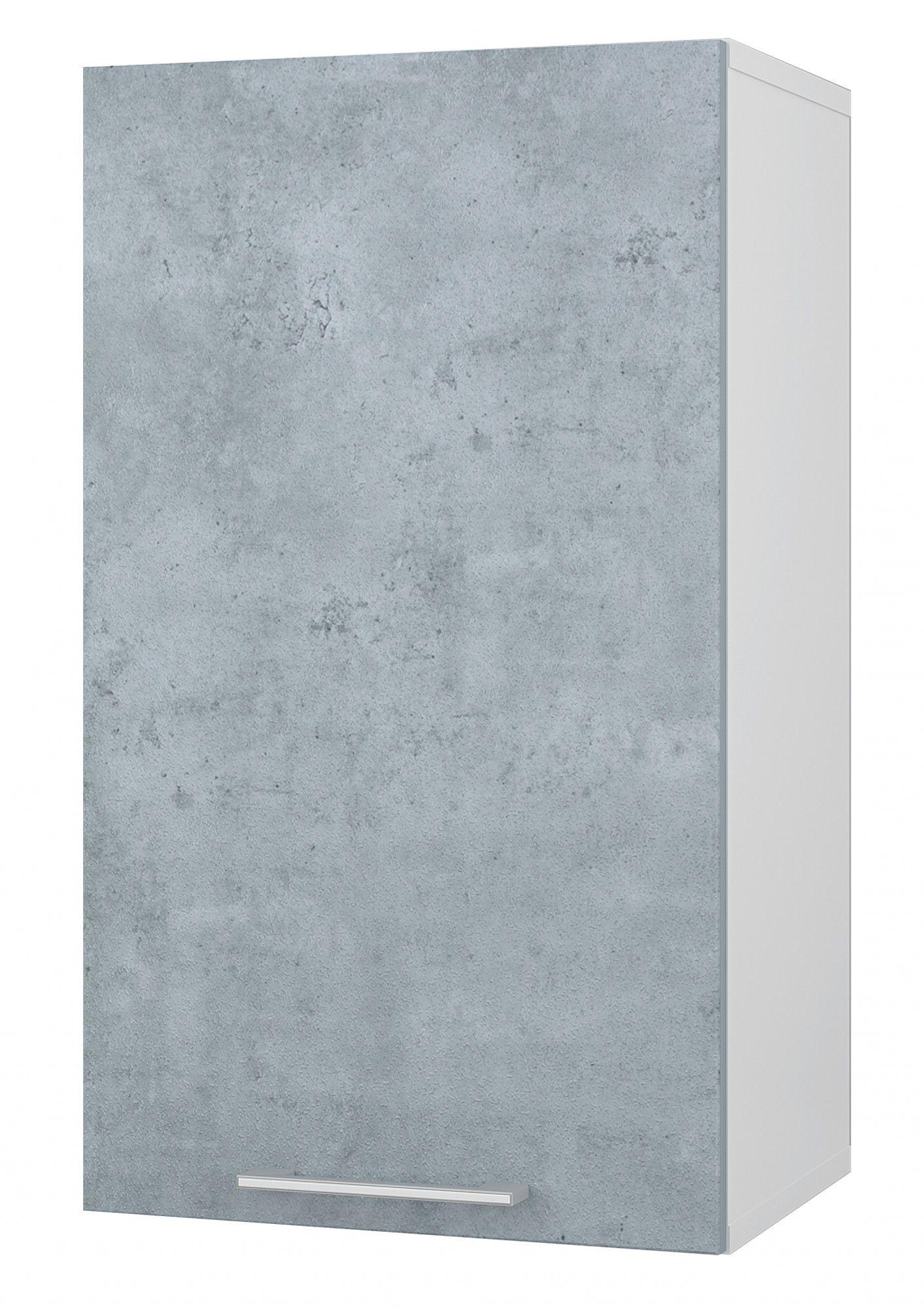 бетон оленна