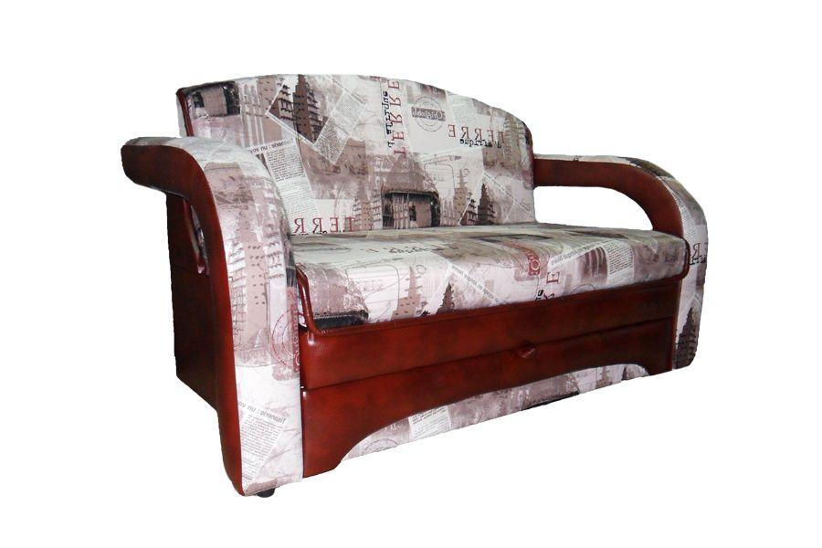 Детские кресла кровати - удобно и эстетично фото. Единый Мебельный Портал