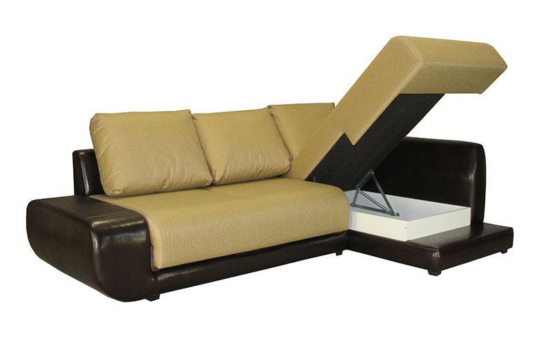 Угловой диван йорк в Москве