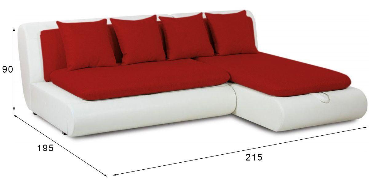 Кормак Лагуна Mini Люкс дизайн 2
