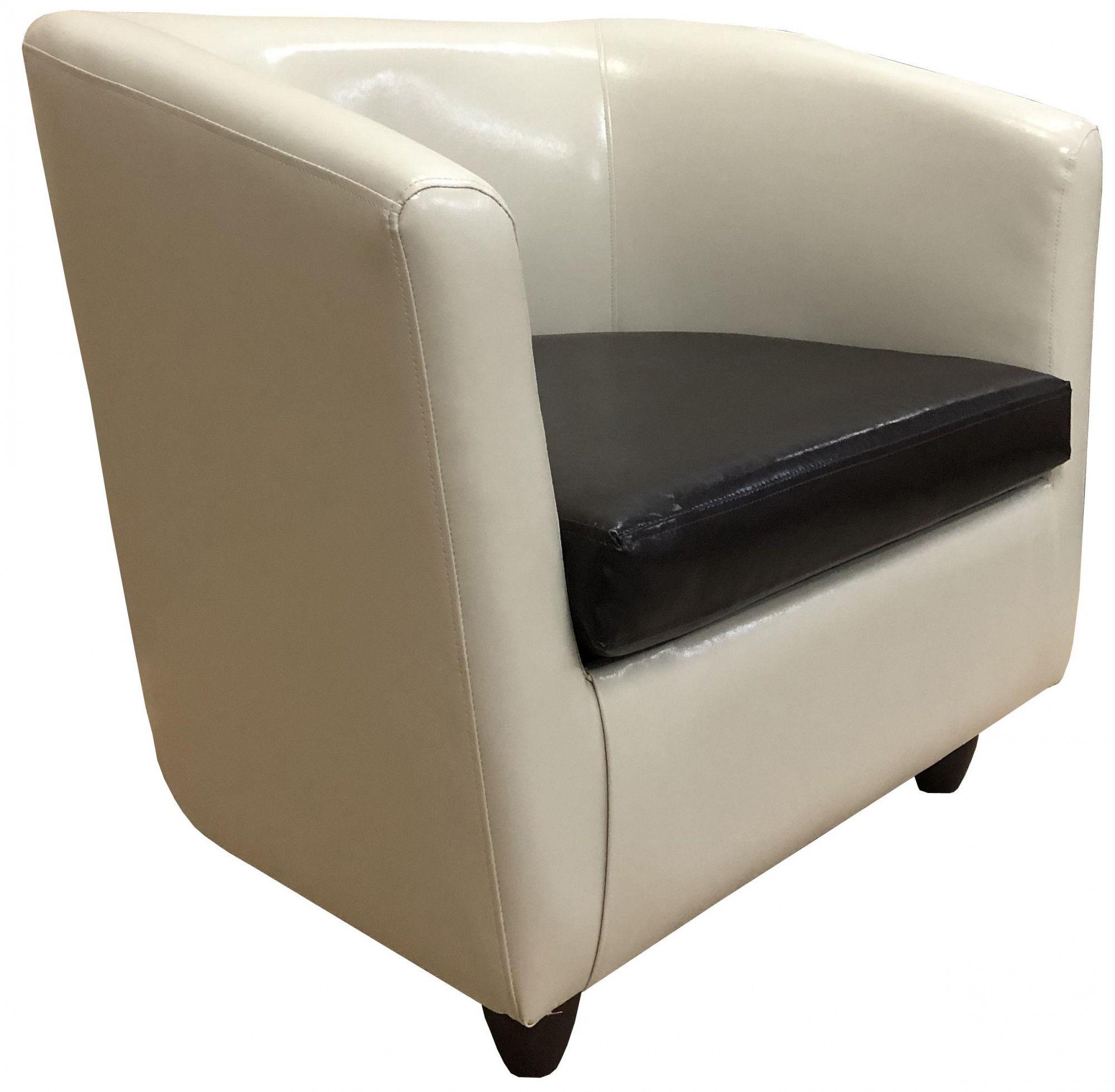 Кресло волна для оргий 13