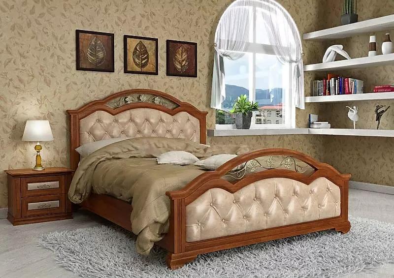 кровати в москве в кредит