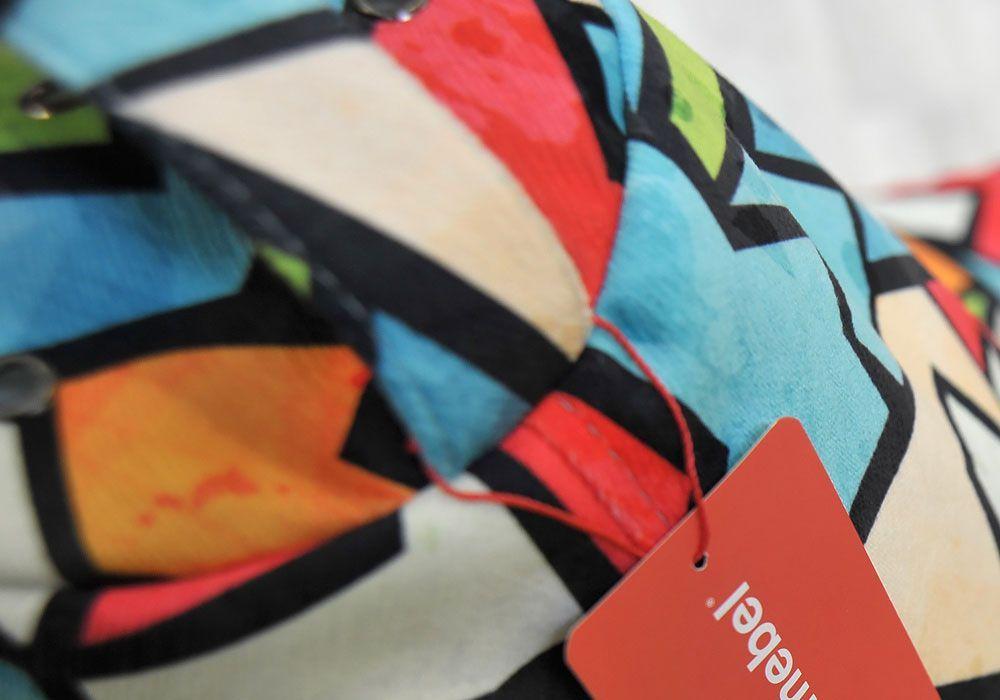 Мешок чехол для одежды
