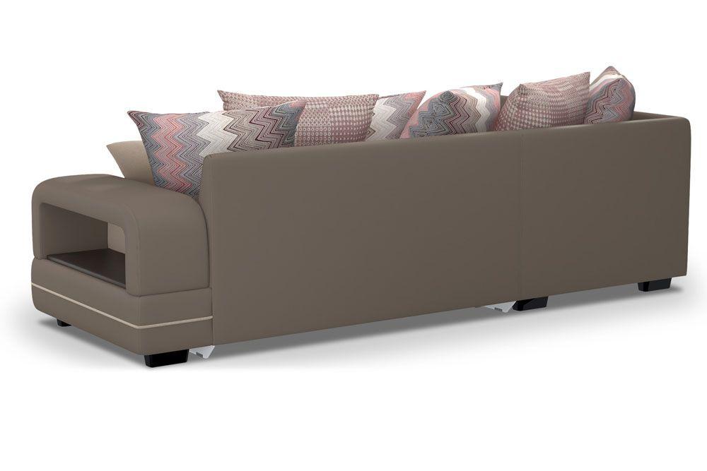 угловой диван отзывы