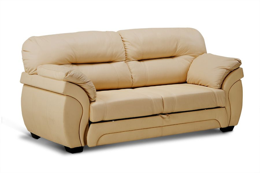 Leather Sofas, Chesterfield Sofas, Italian Suites & Chairs   English