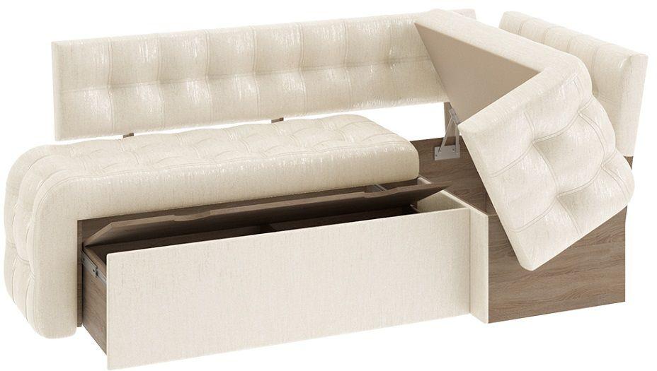 купить диваны бу в воронеже