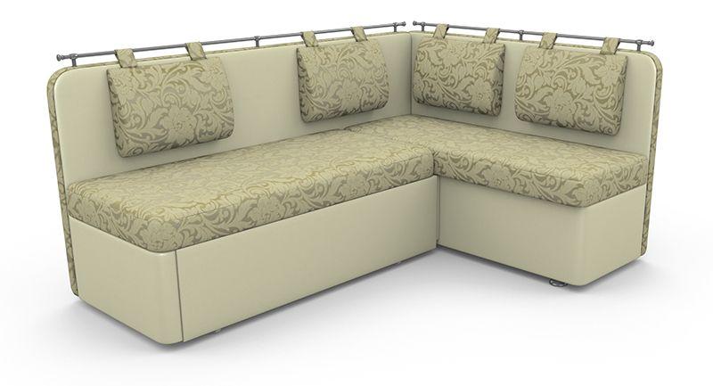 Сток диванов в  Москве