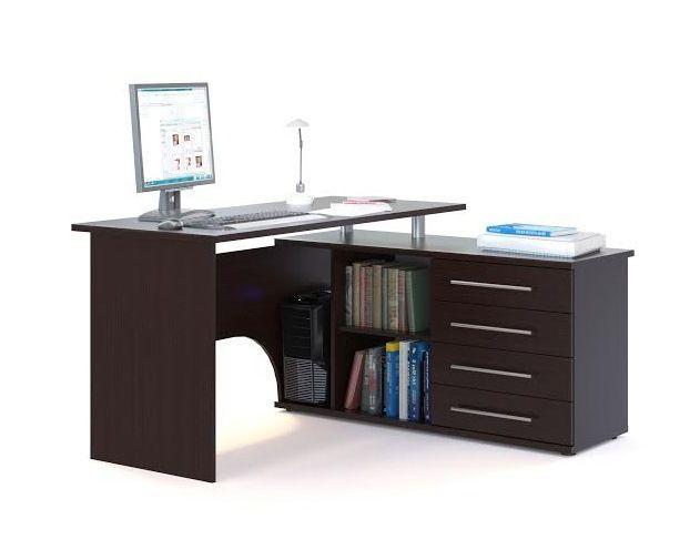 Письменный стол за 1000 руб