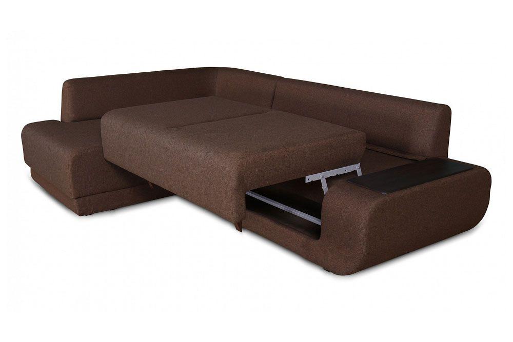 купить диван-кровать в туле