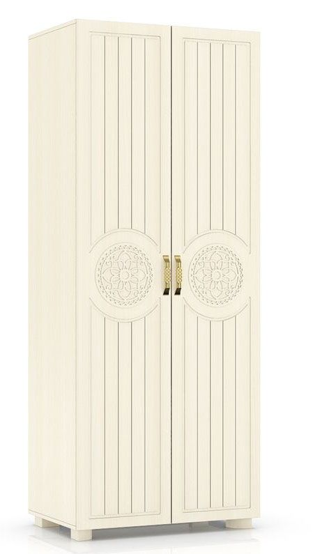 Шкаф МБ-1 для одежды