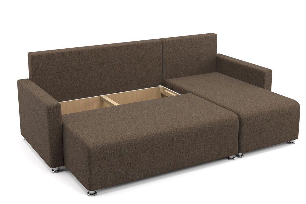 Угловой диван каир Москва