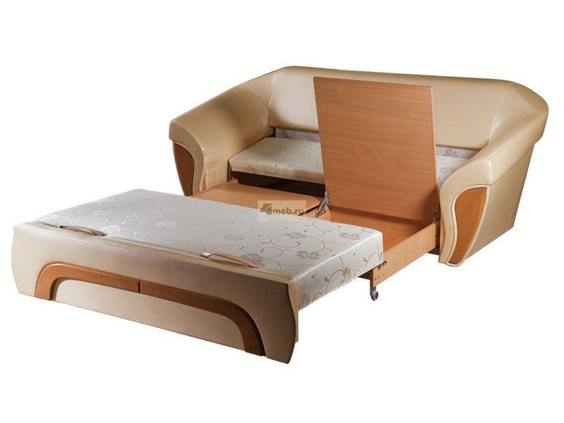 диваны в ульяновске от производителя купить
