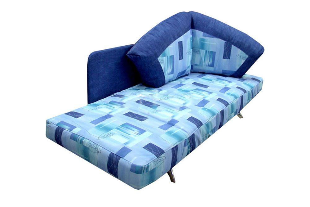 купить кресло-кровать недорого в москве от производителя вам мебель