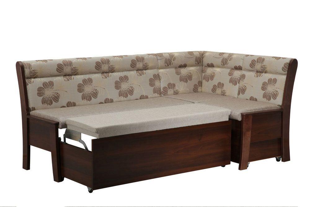 угловой диван со спальным местом купить москва