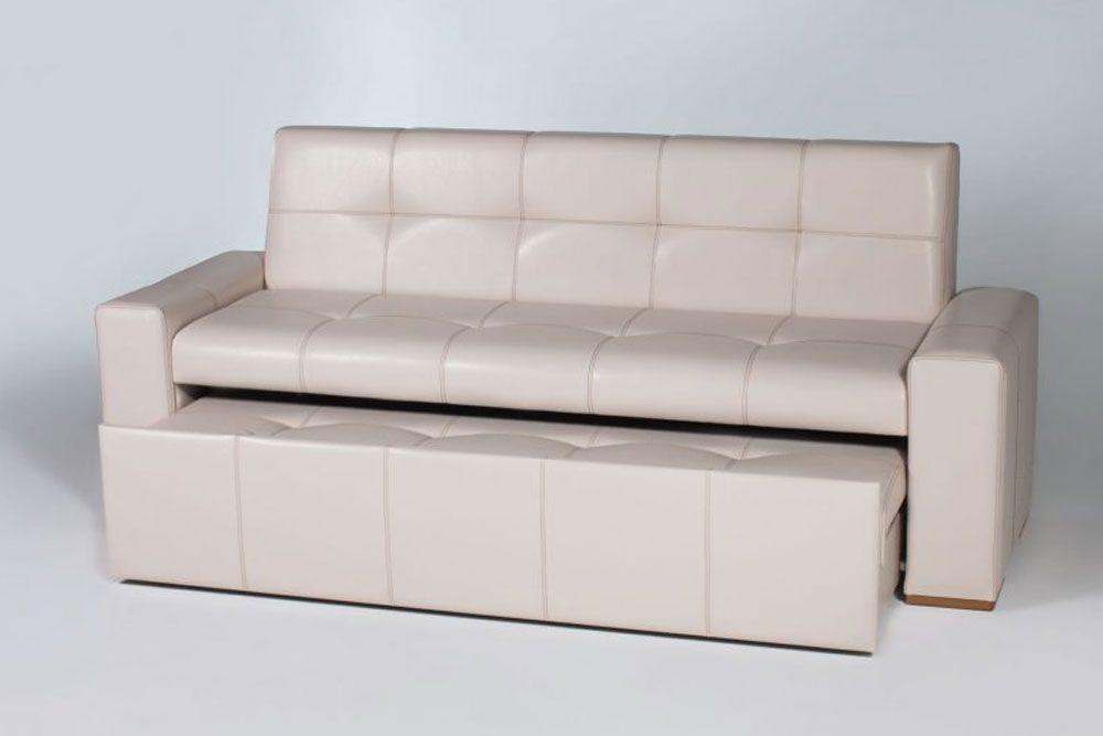 Уголок диван в Москве