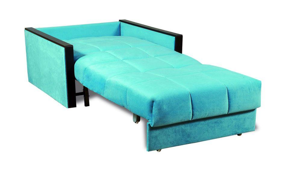 Купить раскладной диван в твери