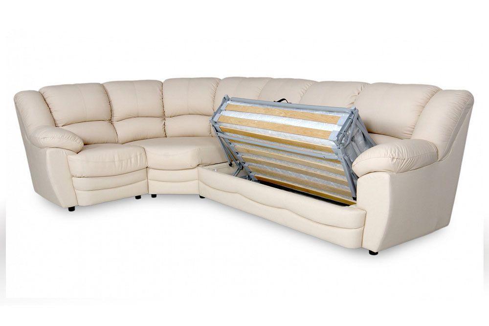 ортопедический диван кровать для сна купить