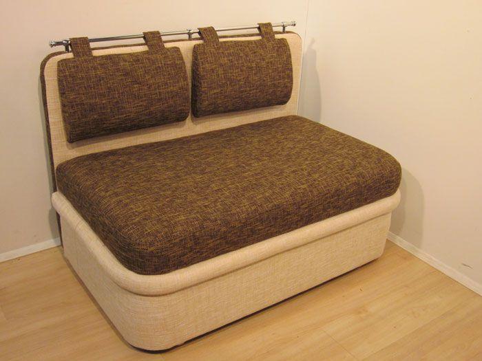 Кухонный уголок со спальным местом угловой диван французская.