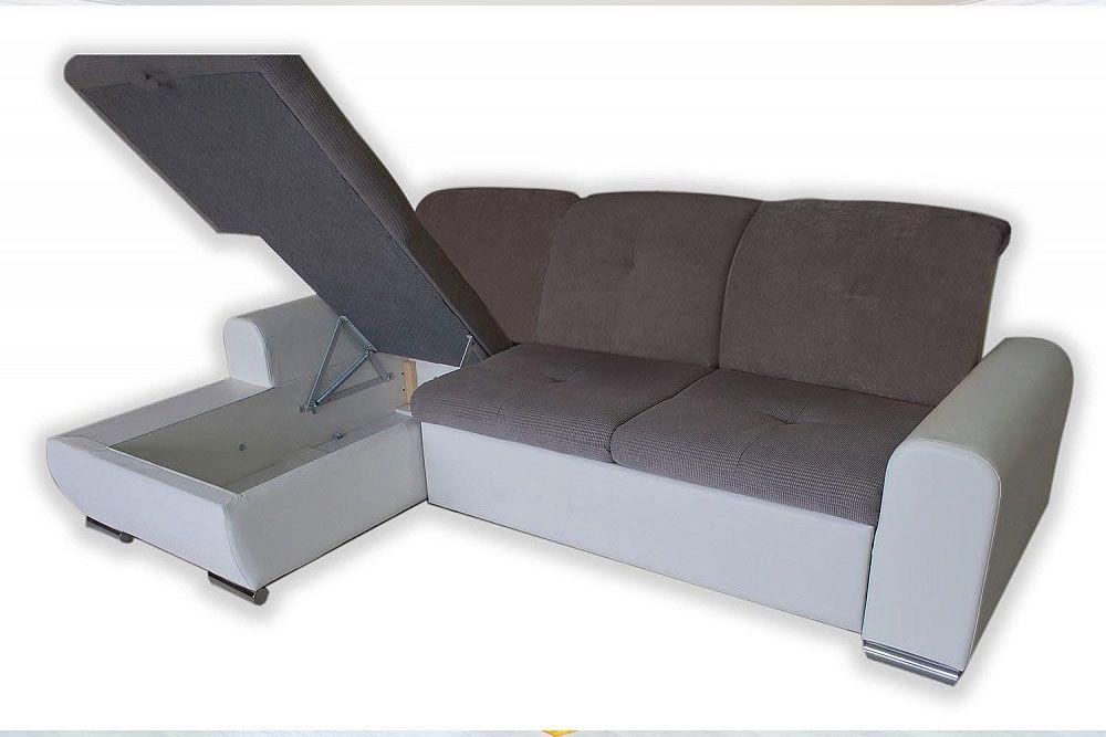 Угловой диван 4 Москва