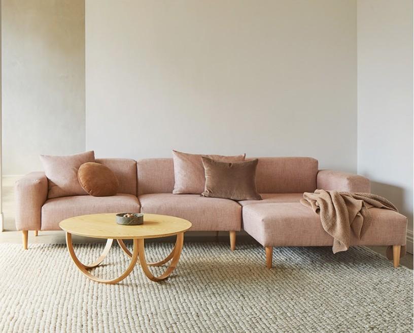 Обивка для дивана: какую ткань выбрать?