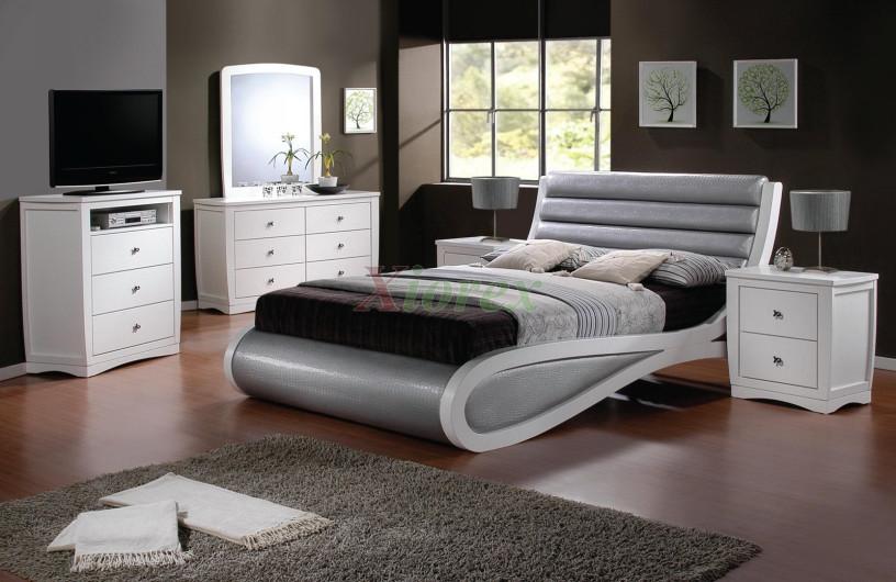 Как выбрать мебель?