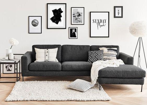 Как перетянуть диван - 6