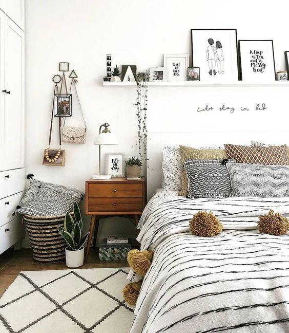 Как выбрать покрывало на кровать? - 4